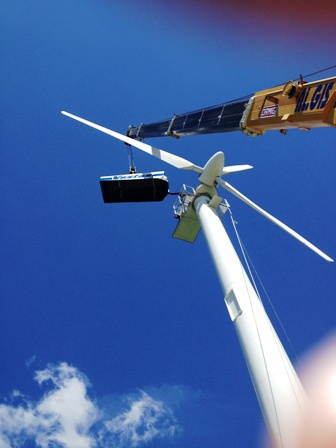 214-10-15954benevento eolico impianto inveco 4