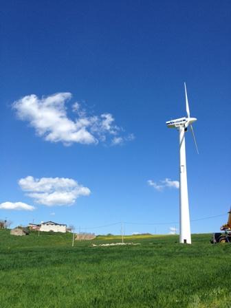 214-10-15954benevento eolico impianto inveco 5