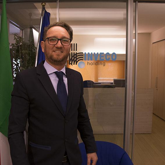 Picture of Dott. Filippo Barbetti