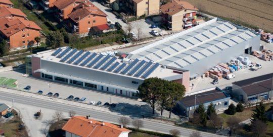 214-10-15267edpiu fotovoltaico impianto inveco 2