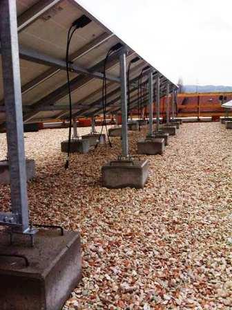 214-10-15267edpiu fotovoltaico impianto inveco 4