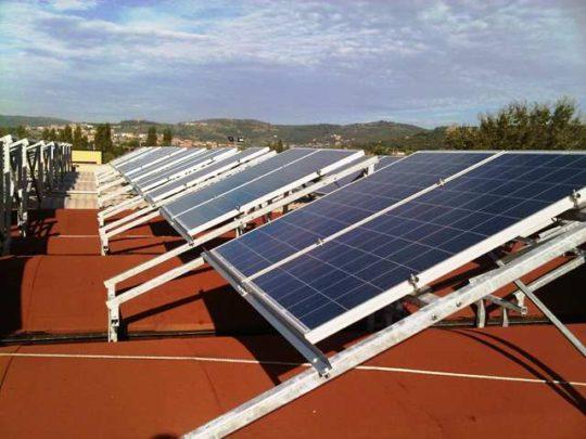 214-10-1527bondini fotovoltaico impianto inveco 4