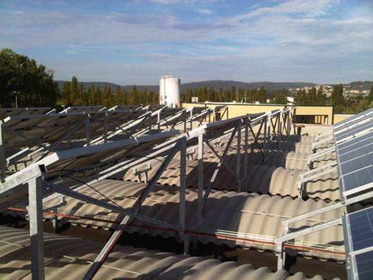 214-10-1527bondini fotovoltaico impianto inveco 5