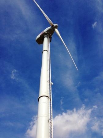 214-10-15461Nociglia eolico impianto inveco 3