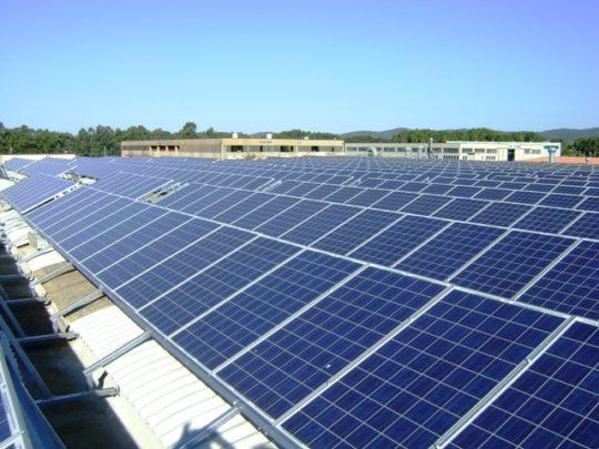 214-10-15524Scarlino fotovoltaico inveco stabilimento 3