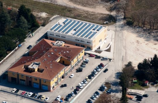 214-10-15576treffe fotovoltaico impianto inveco 2