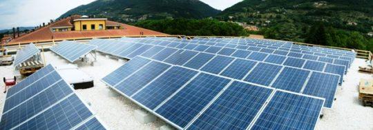 214-10-15576treffe fotovoltaico impianto inveco 4