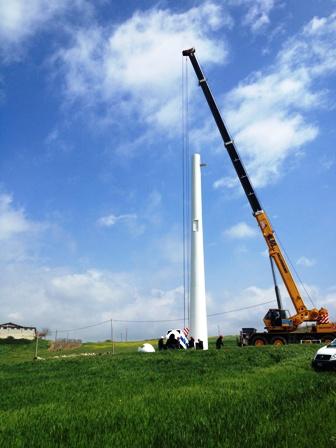 214-10-15954benevento eolico impianto inveco 3