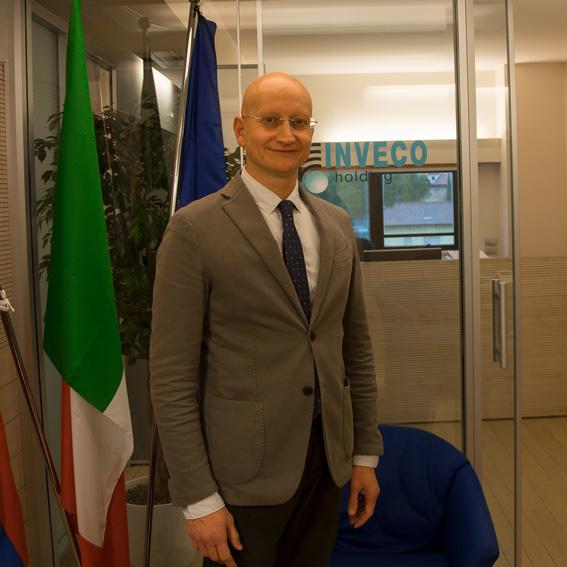 Immagine di Dott. M. Silvestrelli